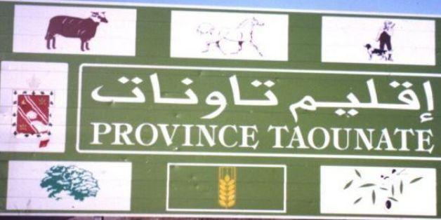 Hoax, canulars et infaux: Toutes les fois où la presse marocaine s'est laissée rouler dans la farine