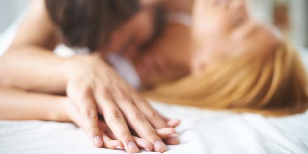 Was ein Paar durch ein Sex-Experiment über sich gelernt hat (Symbolbild)