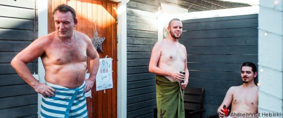 helsinki_sauna