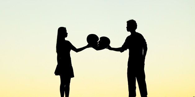 5 Ways to Enhance Your Relationship