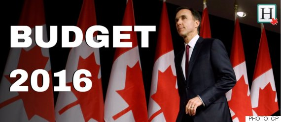 budget 2016 header do not use