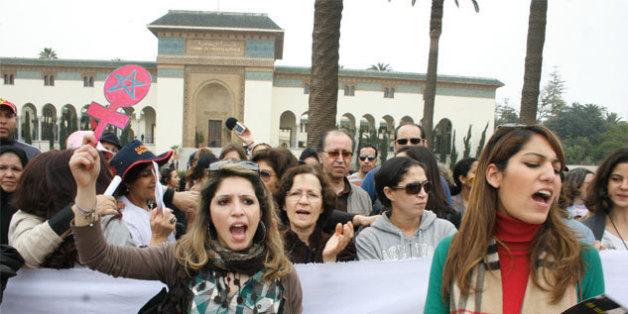 Le projet de loi sur les violences faites aux femmes critiqué par les associations féministes