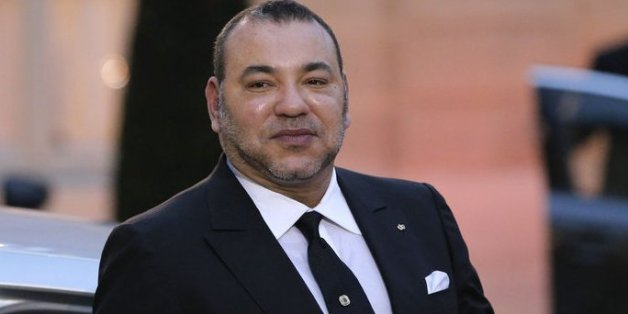Après Moscou et Prague, Mohammed VI s'envole pour Budapest