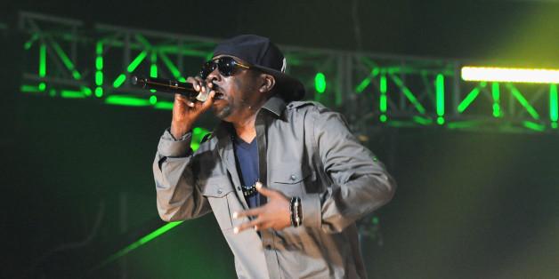 Hip-Hop-Legende Phife Dawg wurde nur 45 Jahre alt
