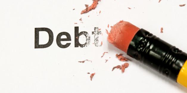 Prepare you for Your Future Mortgage