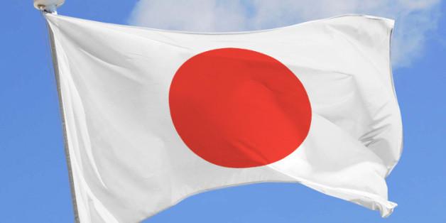 Pour les nippophiles, un concours d'élocution en langue japonaise