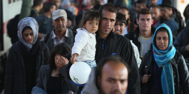 """Top-Ökonom warnt: """"Die Politik führt die Bevölkerung in die Irre"""""""