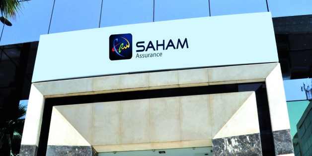 Le résultat net de Saham Assurance en hausse de 11,8% au premier semestre 2016