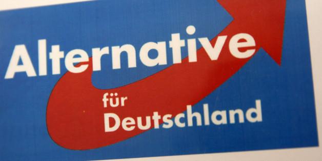 Der AfD-Bundesvorstand löst den Landesverband im Saarland auf