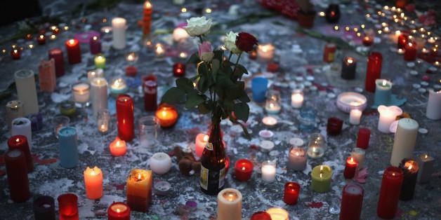 Über diese grausame Anschläge spricht niemand - wir sollten uns schämen
