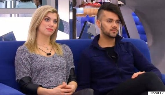 big brother canada kelsey raul