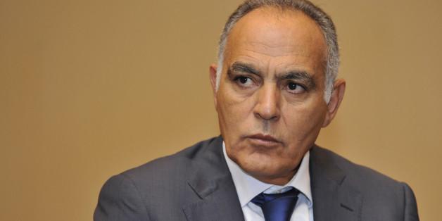 """Mezouar: """"Le Maroc coopère toujours avec la composante militaire de la Minurso"""""""