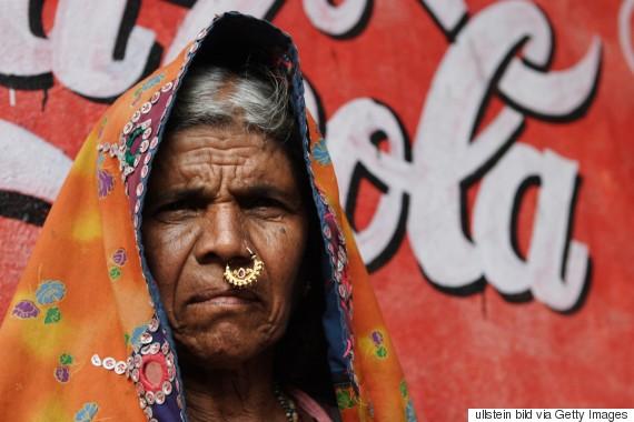 india nose ring