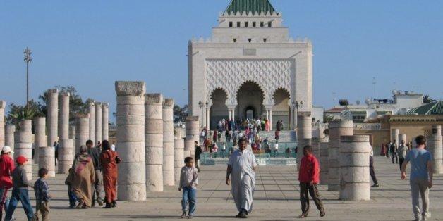 Le Maroc dans le top 10 des meilleures destinations pour les touristes musulmans