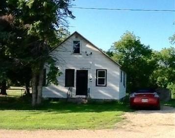 kelwood house