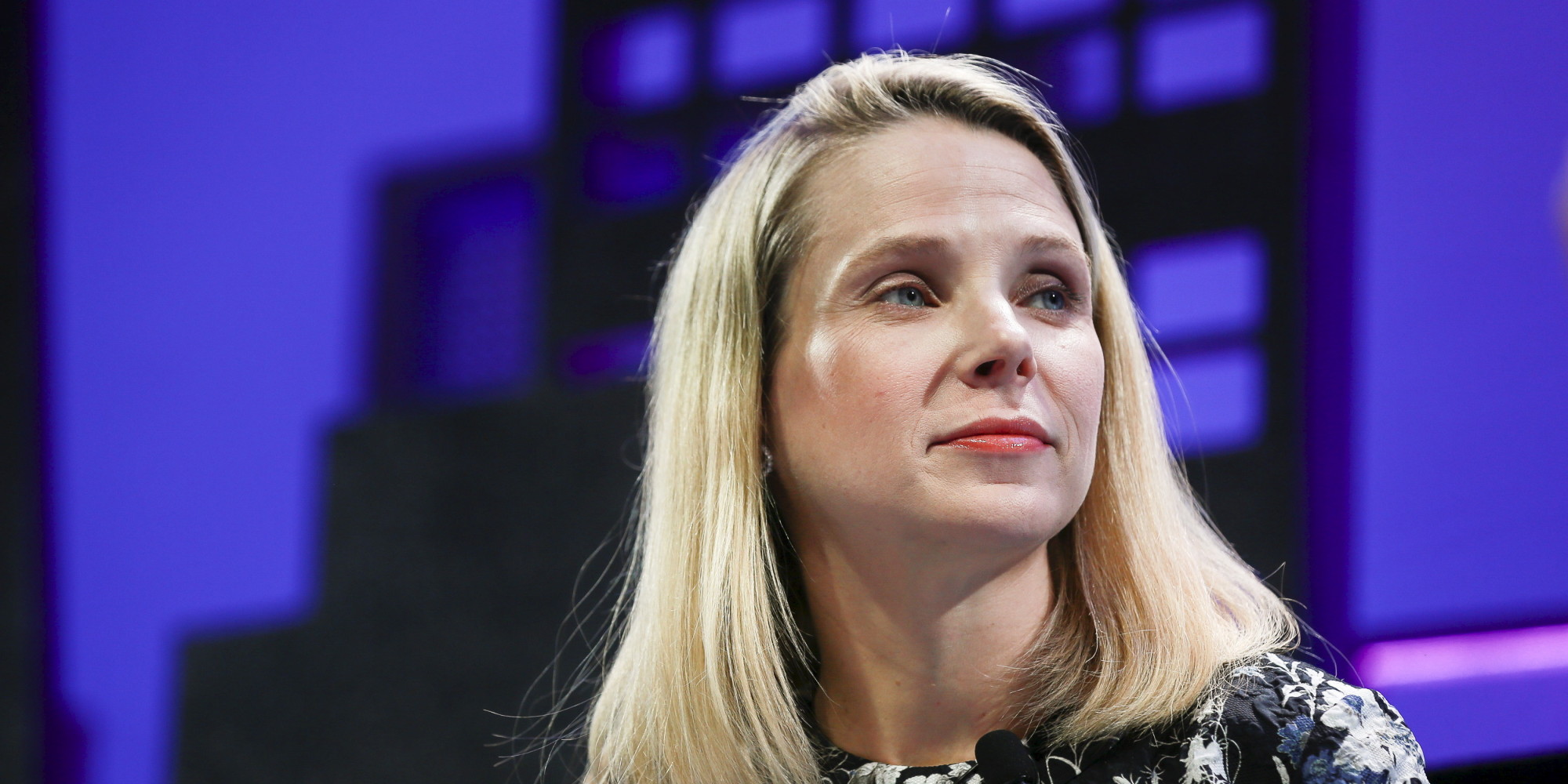 Yahoo s Problem A Massive Lack of Leadership at the Top