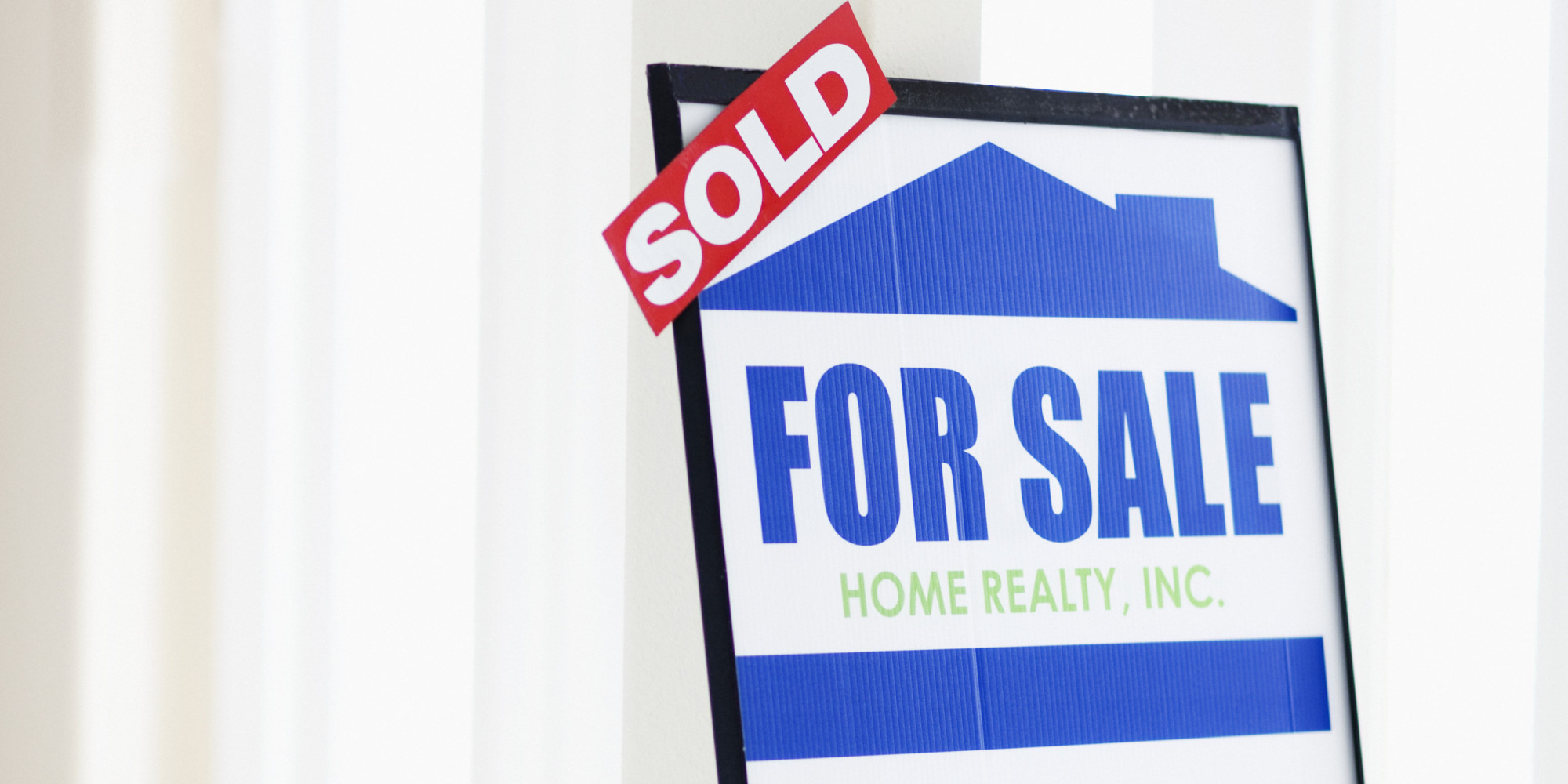 7 Things Your Real Estate Agent Wants You To Know But Will Never