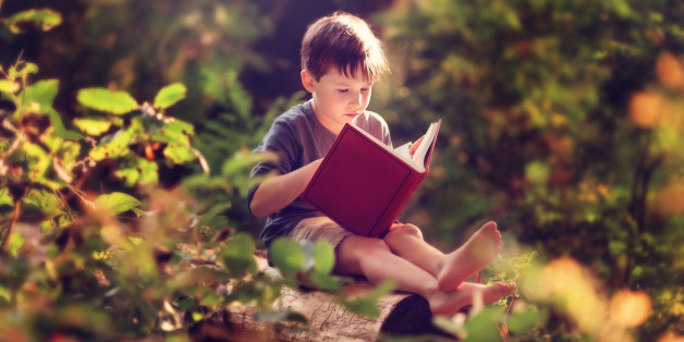 raising low tech kids in silicon valley huffpost