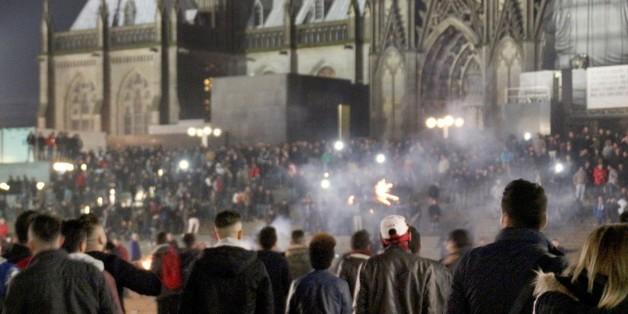 Die Übergriffe in der Silvesternacht warfen eine Debatte über die Sicherheit in Köln auf