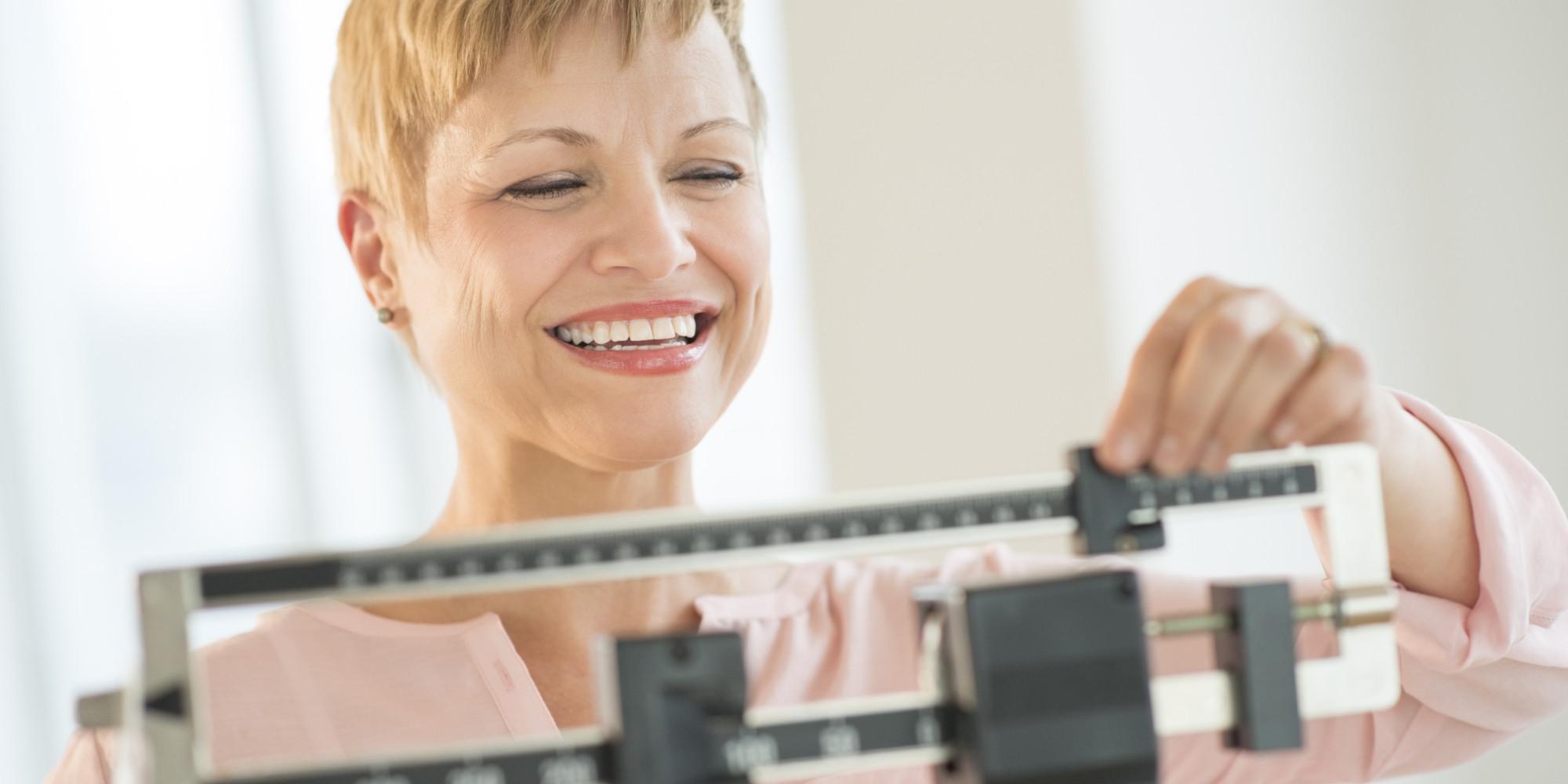 Weight loss methods in urdu photo 9