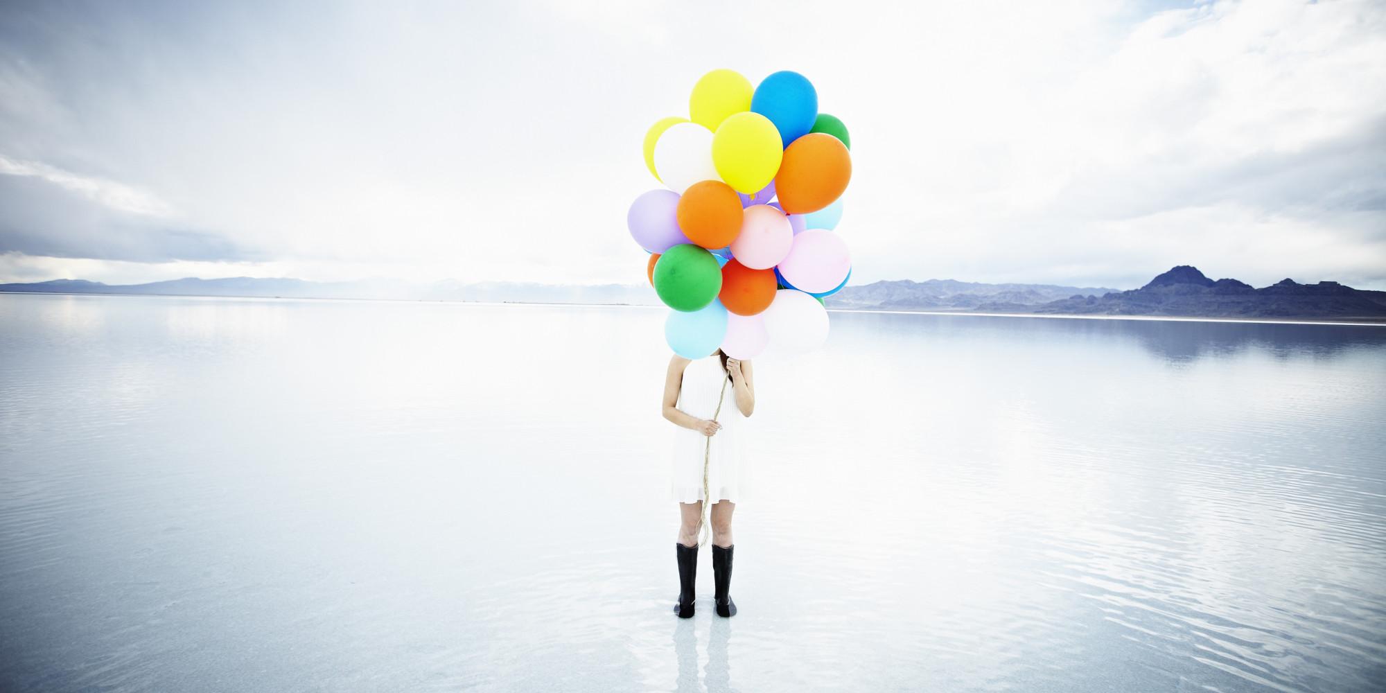 Happiness - HD2000×1000
