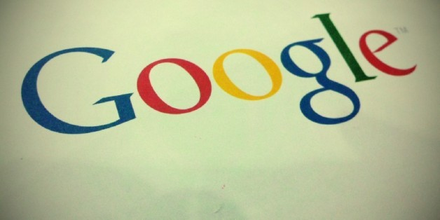 a letter from Google