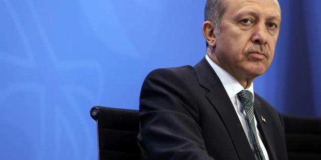 """Erdogan vs. """"extra 3"""" geht in die nächste Runde"""