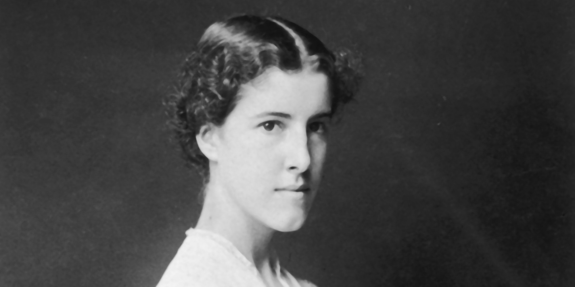 Breaking free of oppression in the yellow wallpaper by charlotte perkins gilman