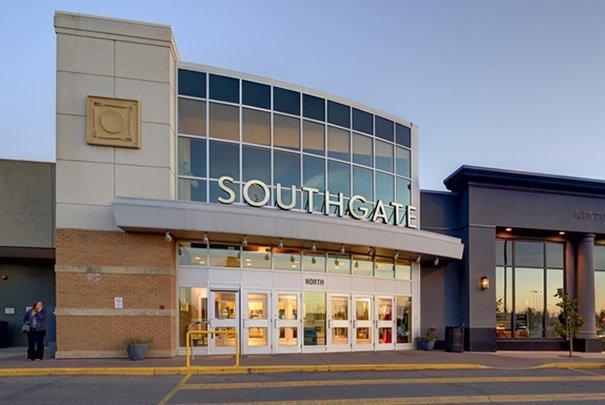 southgate edmonton