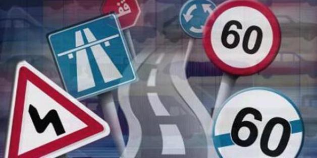 La Chambre des conseillers adopte à l'unanimité le projet de loi portant Code de la route