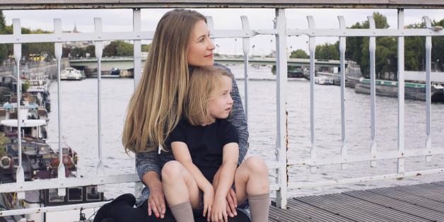5 Dinge, die wir uns von holländischen Müttern abgucken sollten