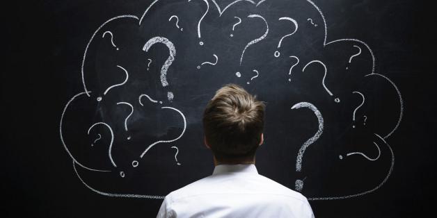 Lié à l'incertitude, le stress a certains avantages