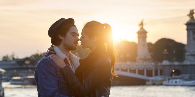 Was ergibt sich diesen Monat aus deinem Flirt? Erfahre es hier