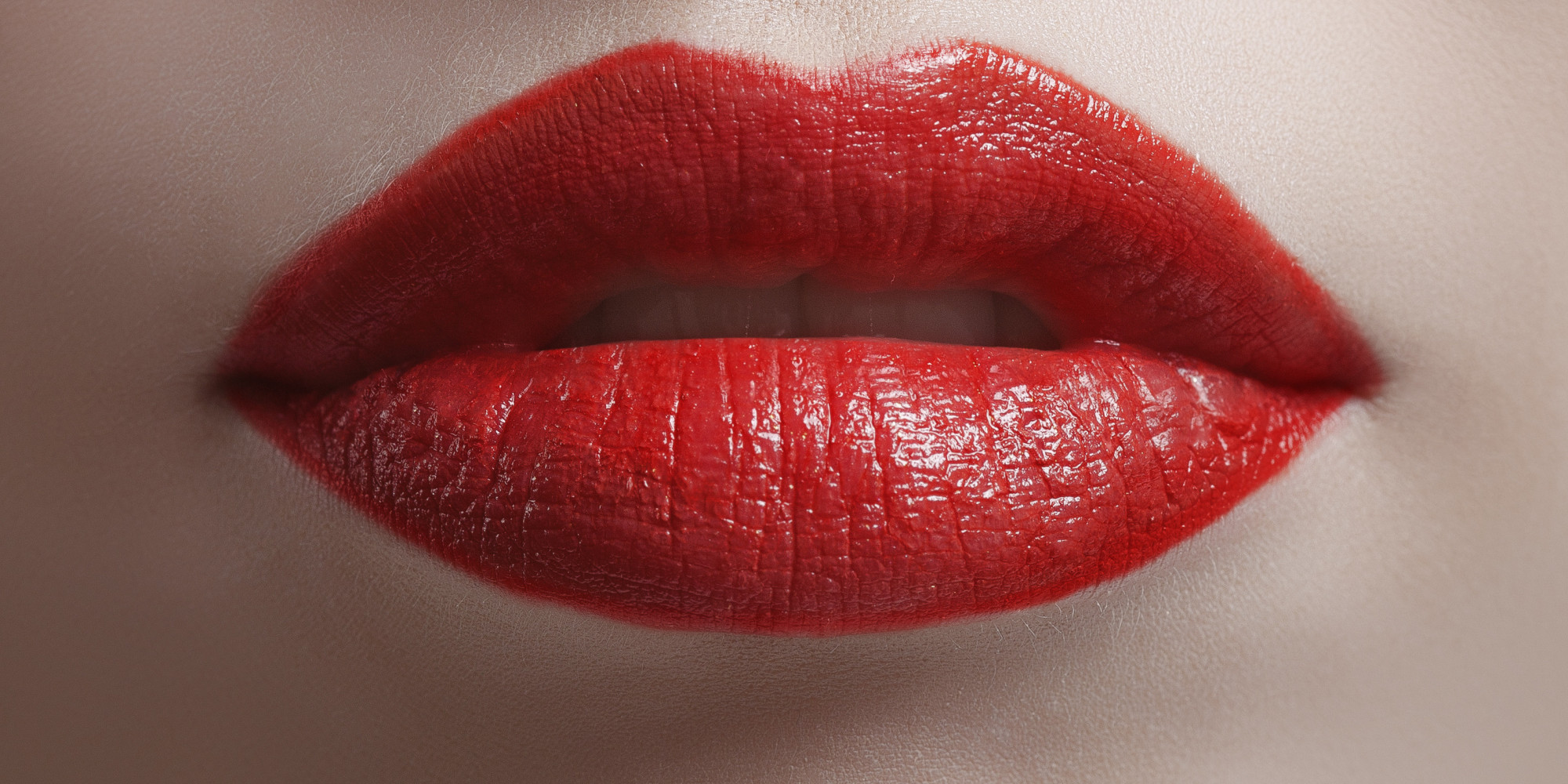 Why This Popular Peel-Off Lipstick Can Actually Hurt Your ...