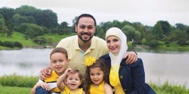 Aus Sicherheitsgründen: Diese Familie musste ein Flugzeug wieder verlassen
