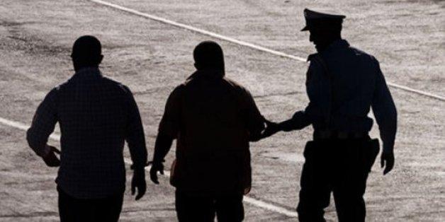 La mobilisation pour les homosexuels agressés à Beni Mellal continue