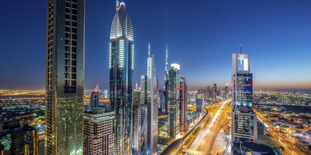 Quelles villes ont accueilli le plus de millionnaires en 2015?