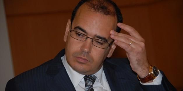 """""""Panama Papers"""": Mounir Majidi cité dans l'enquête sur la finance offshore"""