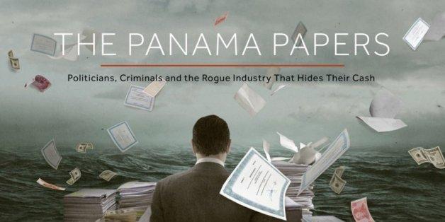 """10 tweets sur l'affaire """"Panama Papers"""" qui égaieront votre journée"""