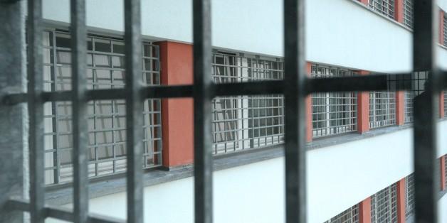 Sieglinde Baumert sitzt wegen ihres Protests gegen die Rundfunkgebühr seit Anfang Februar im Gefängnis.