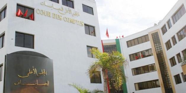 Les mauvais élèves de la transparence: Les fonctionnaires de 2M et du CCM n'ont pas déclaré leur patrimoine