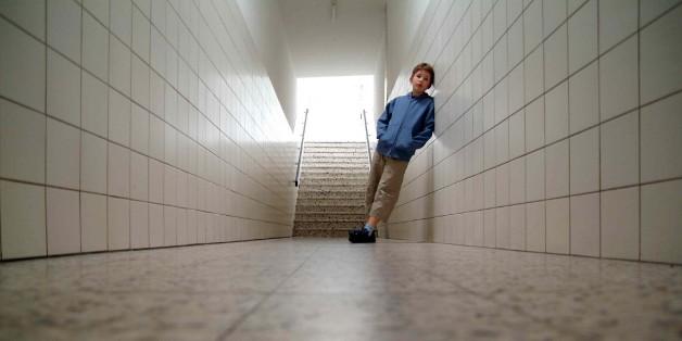 Der Vorsitzende der Deutschen Polizeigewerkschaft gibt nachsichtigen Lehrern eine Mitschuld und Jungendgewalt