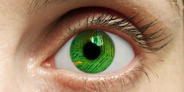 L'intelligence artificielle pourrait venir en aide aux aveugles sur Facebook