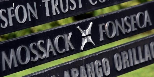 """Darum ist das Briefkastenkartell """"Made in Germany"""": Die wichtigsten Entwicklungen der """"Panama Papers"""" im Überblick"""