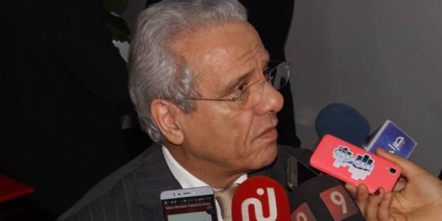 Tunisie Le Depart A La Retraite Pourra Se Faire A 65 Ans Prevoit