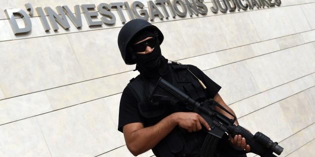 Originaires de Sidi Bennour, Marrakech et Es-Smara, ils s'apprêtaient à exécuter des opérations terroristes sur le sol marocain