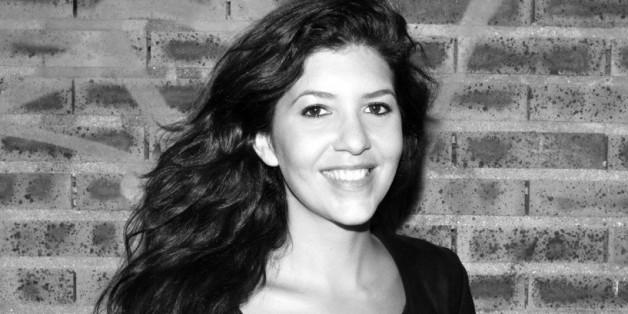 Création de la fondation Leila Alaoui
