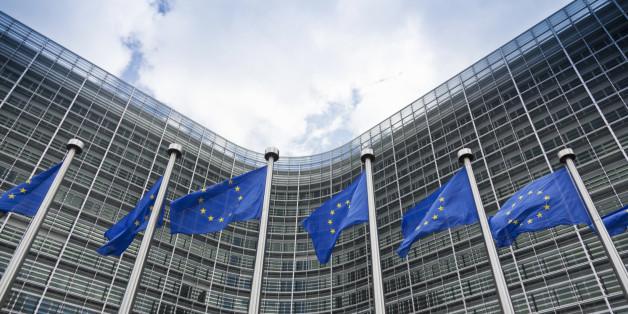 Niderländer stimmen gegen EU-Abkommen mit der Ukraine.