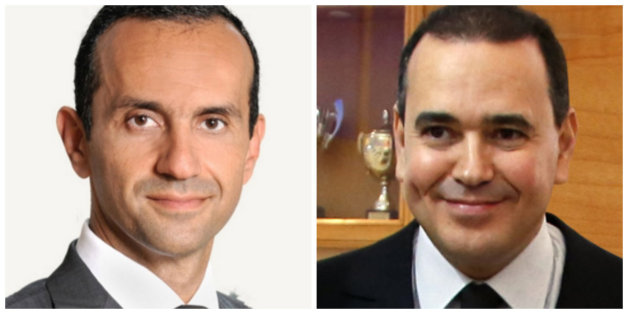 Panama Papers: L'avocat de Mounir Majidi s'explique dans les colonnes de Médias24