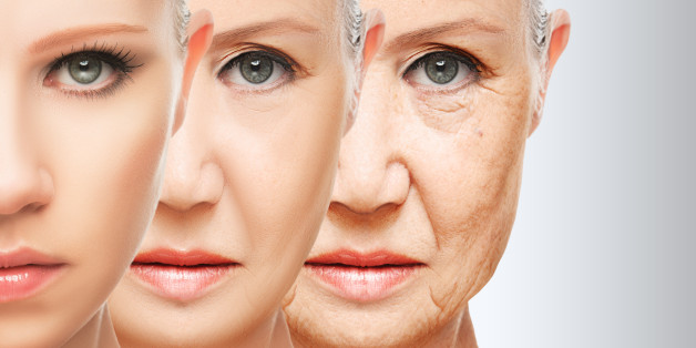Is Your Diet Ageing Your Face? 5 Tips For Weight Loss That ...